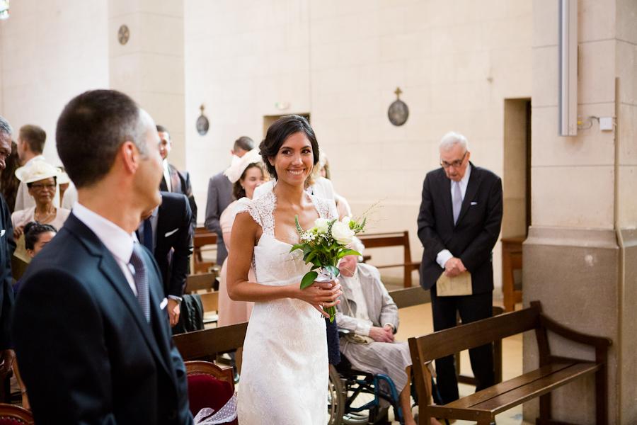 photographe-mariage-keith-flament-grange-de-montmartre-barbery-oise-40