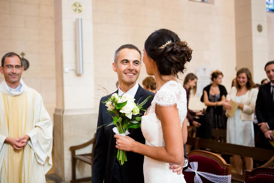 photographe-mariage-keith-flament-grange-de-montmartre-barbery-oise-41