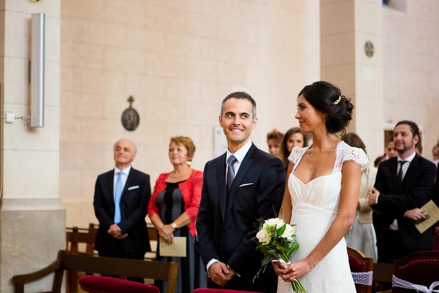 photographe-mariage-keith-flament-grange-de-montmartre-barbery-oise-42
