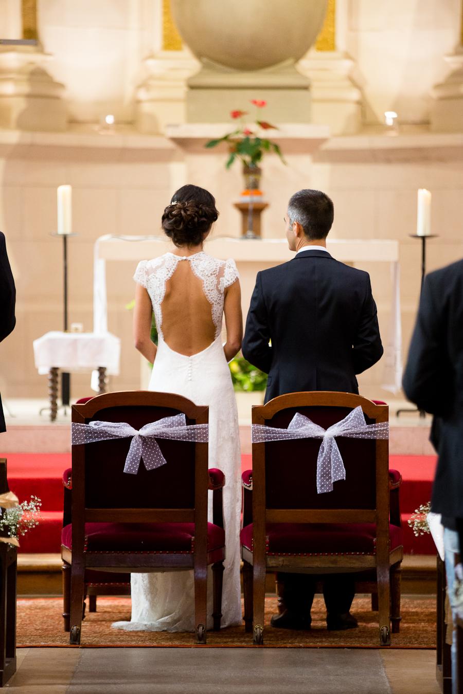 photographe-mariage-keith-flament-grange-de-montmartre-barbery-oise-46