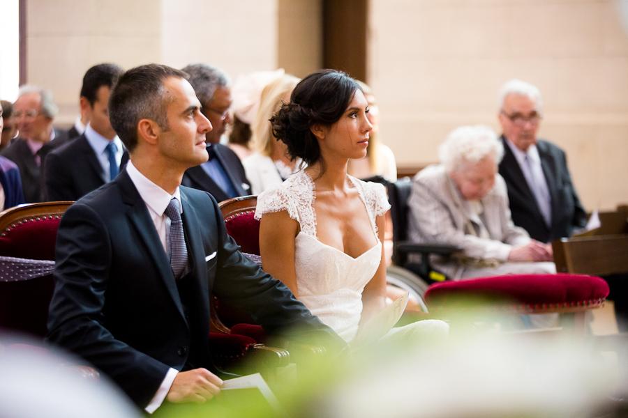 photographe-mariage-keith-flament-grange-de-montmartre-barbery-oise-48