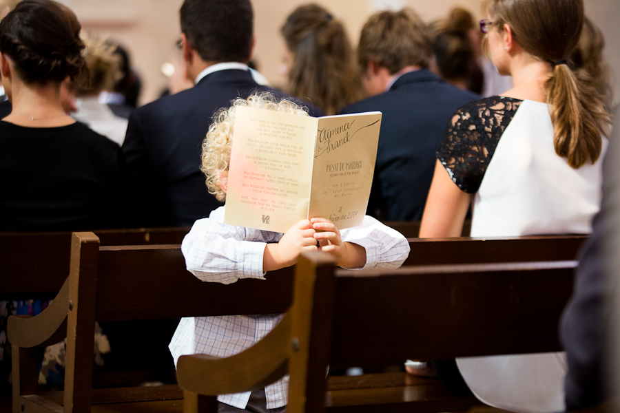 photographe-mariage-keith-flament-grange-de-montmartre-barbery-oise-53