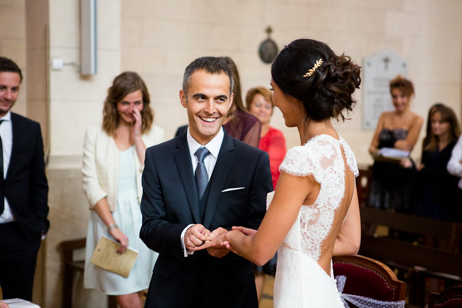 photographe-mariage-keith-flament-grange-de-montmartre-barbery-oise-57