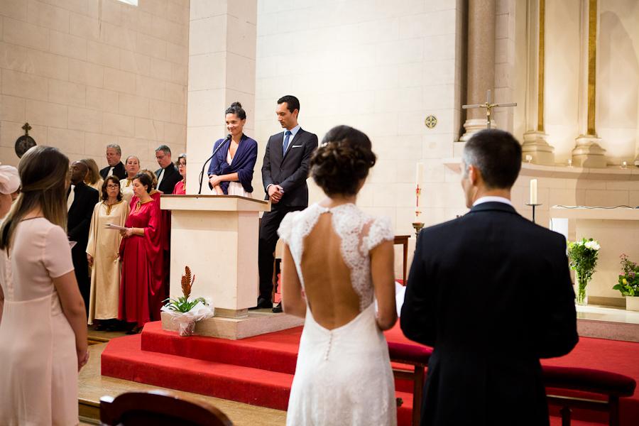 photographe-mariage-keith-flament-grange-de-montmartre-barbery-oise-59