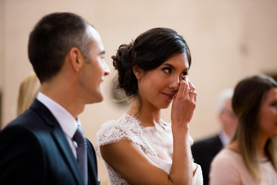 photographe-mariage-keith-flament-grange-de-montmartre-barbery-oise-60