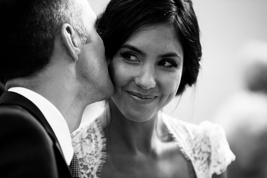 photographe-mariage-keith-flament-grange-de-montmartre-barbery-oise-63