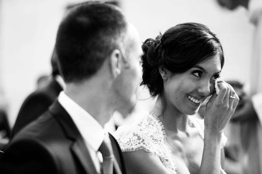 photographe-mariage-keith-flament-grange-de-montmartre-barbery-oise-64