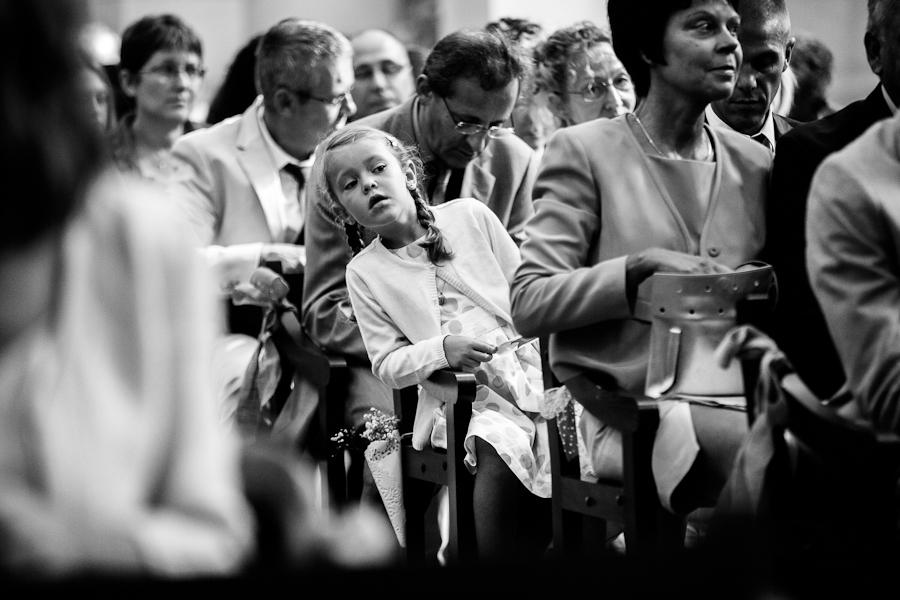 photographe-mariage-keith-flament-grange-de-montmartre-barbery-oise-65