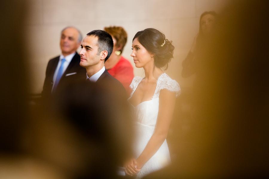 photographe-mariage-keith-flament-grange-de-montmartre-barbery-oise-67