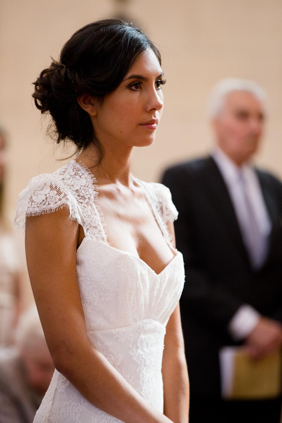 photographe-mariage-keith-flament-grange-de-montmartre-barbery-oise-68