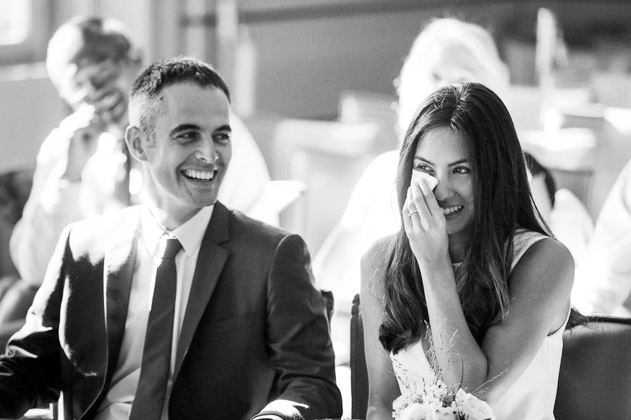 photographe-mariage-keith-flament-grange-de-montmartre-barbery-oise-7