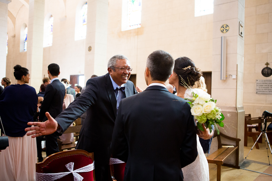 photographe-mariage-keith-flament-grange-de-montmartre-barbery-oise-75