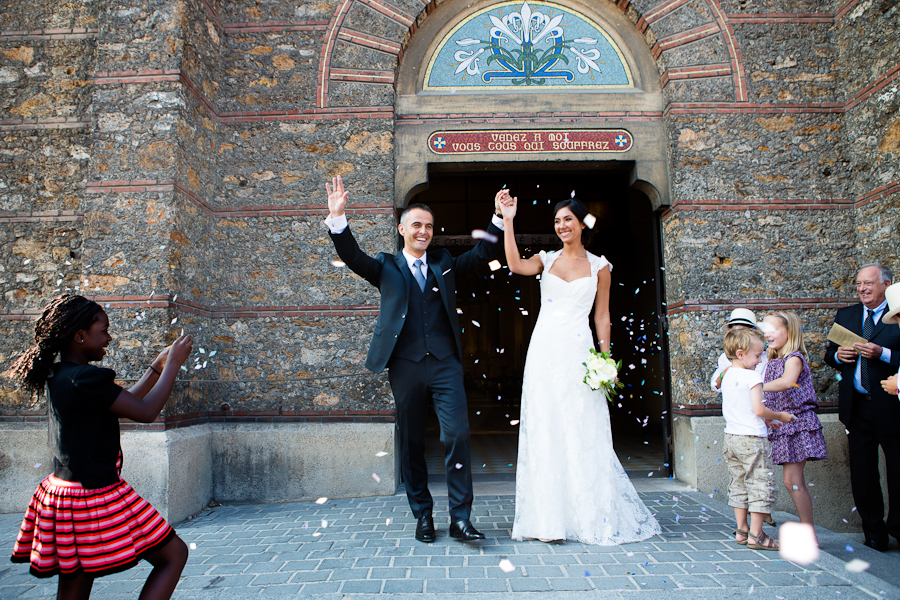 photographe-mariage-keith-flament-grange-de-montmartre-barbery-oise-79