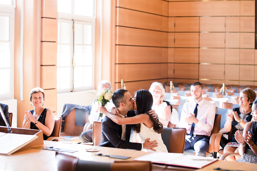 photographe-mariage-keith-flament-grange-de-montmartre-barbery-oise-8
