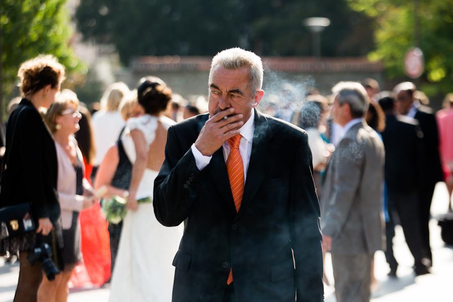 photographe-mariage-keith-flament-grange-de-montmartre-barbery-oise-81