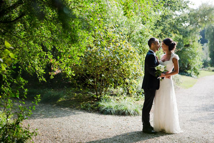 photographe-mariage-keith-flament-grange-de-montmartre-barbery-oise-82