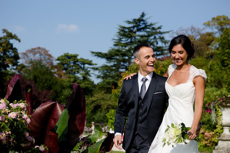 photographe-mariage-keith-flament-grange-de-montmartre-barbery-oise-83