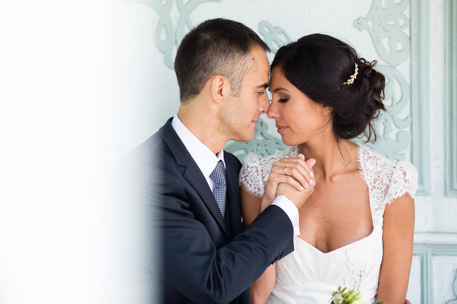 photographe-mariage-keith-flament-grange-de-montmartre-barbery-oise-84
