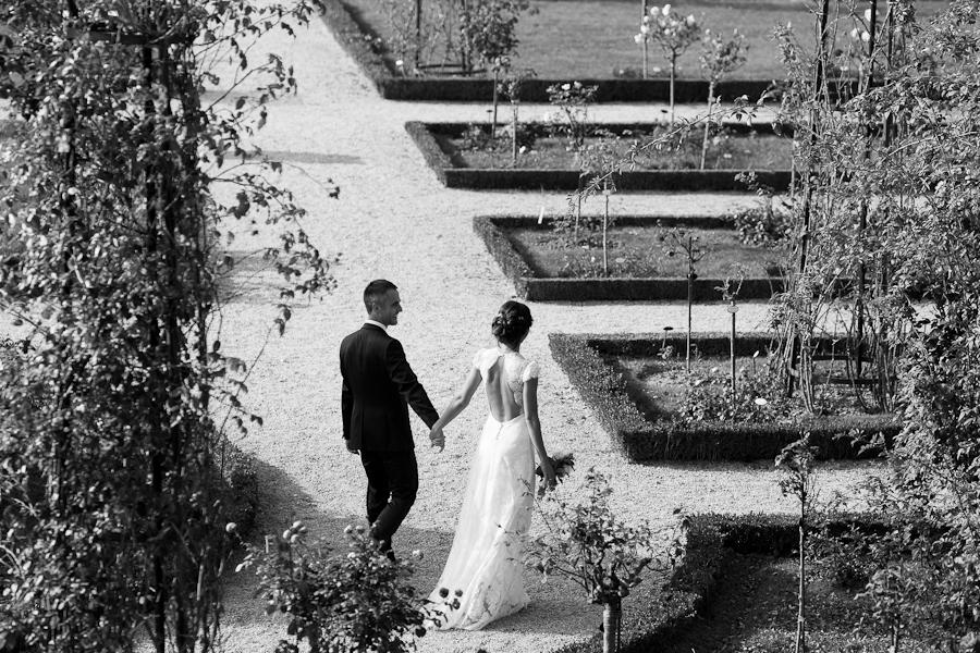 photographe-mariage-keith-flament-grange-de-montmartre-barbery-oise-86