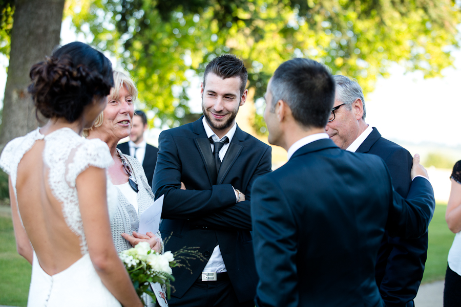 photographe-mariage-keith-flament-grange-de-montmartre-barbery-oise-88