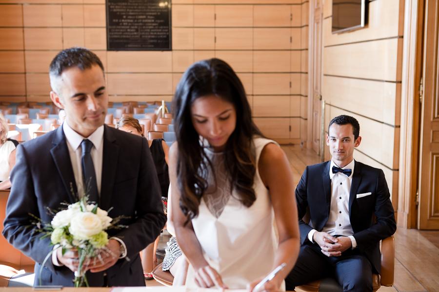 photographe-mariage-keith-flament-grange-de-montmartre-barbery-oise-9