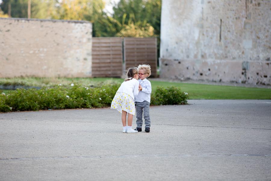 photographe-mariage-keith-flament-grange-de-montmartre-barbery-oise-91