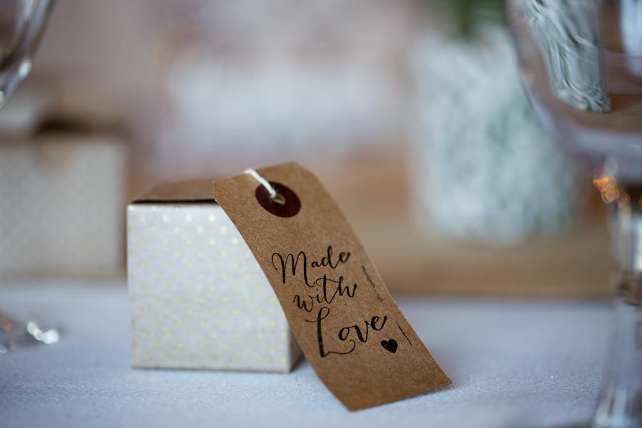 photographe-mariage-keith-flament-grange-de-montmartre-barbery-oise-97