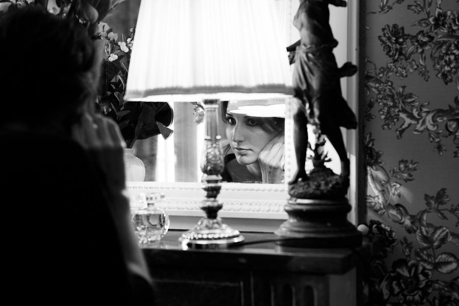 photographe-reportage-mariage-keith-flament-chateau-aveny-10