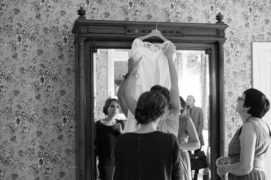 photographe-reportage-mariage-keith-flament-chateau-aveny-11