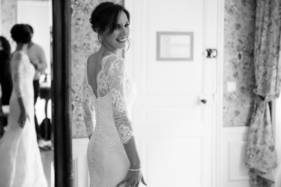 photographe-reportage-mariage-keith-flament-chateau-aveny-13