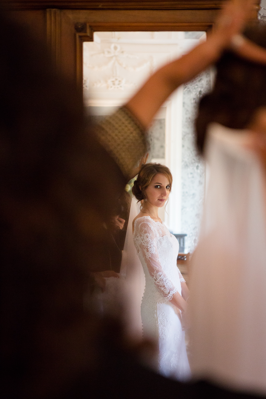 photographe-reportage-mariage-keith-flament-chateau-aveny-14