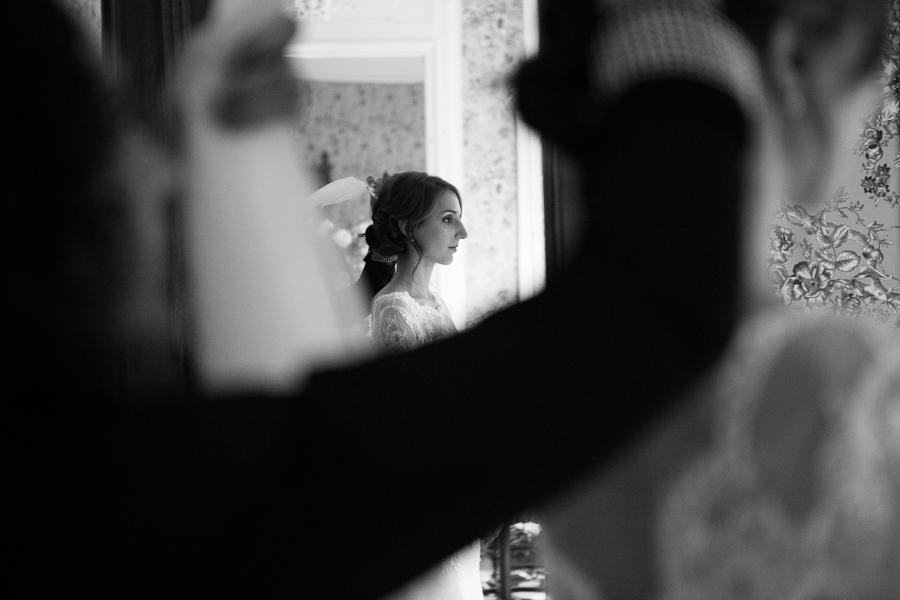 photographe-reportage-mariage-keith-flament-chateau-aveny-15