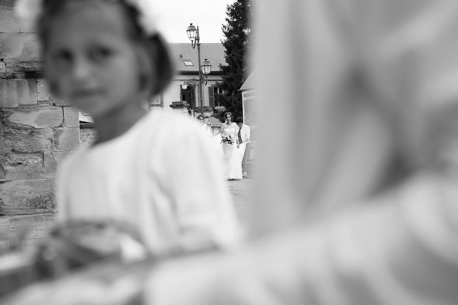 photographe-reportage-mariage-keith-flament-chateau-aveny-17