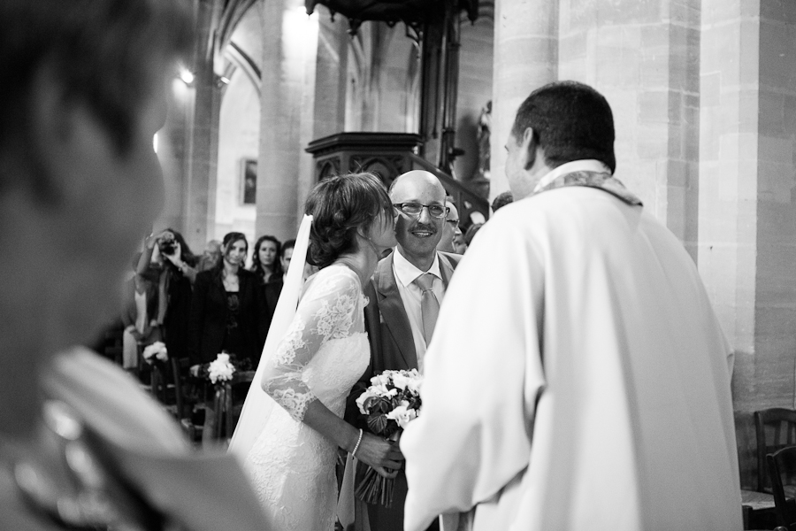 photographe-reportage-mariage-keith-flament-chateau-aveny-19