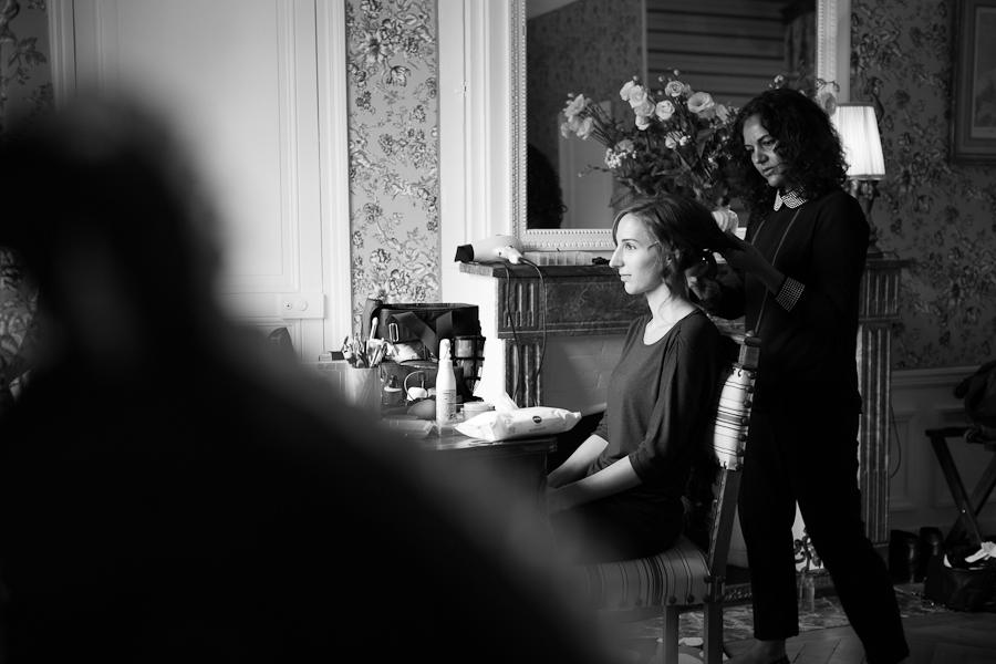 photographe-reportage-mariage-keith-flament-chateau-aveny-2