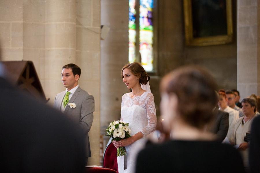 photographe-reportage-mariage-keith-flament-chateau-aveny-20