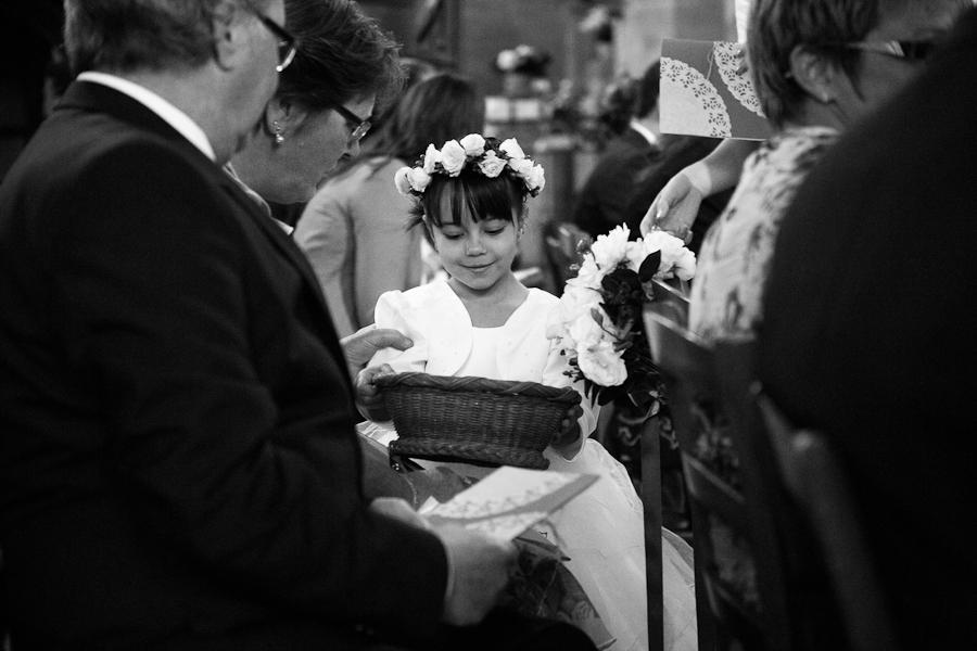 photographe-reportage-mariage-keith-flament-chateau-aveny-23