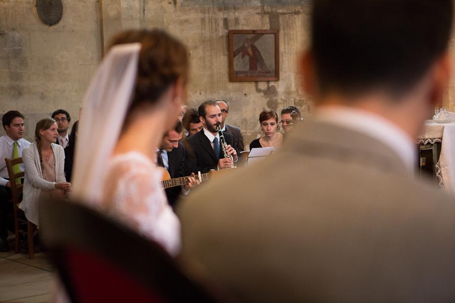 photographe-reportage-mariage-keith-flament-chateau-aveny-24