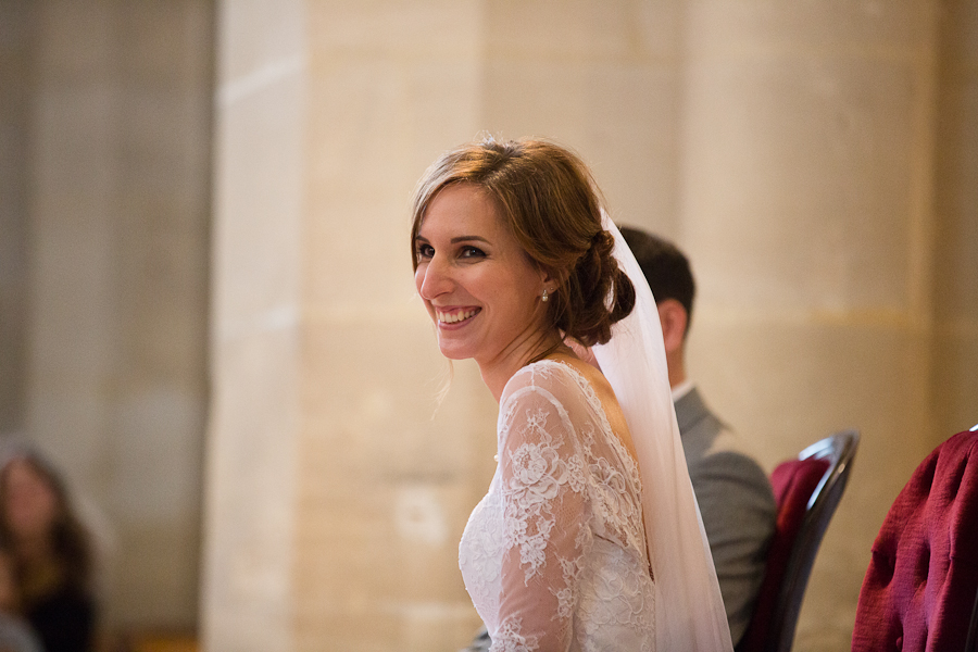 photographe-reportage-mariage-keith-flament-chateau-aveny-26