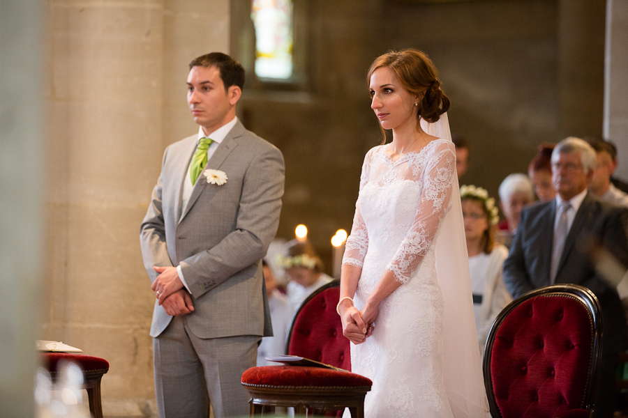 photographe-reportage-mariage-keith-flament-chateau-aveny-27