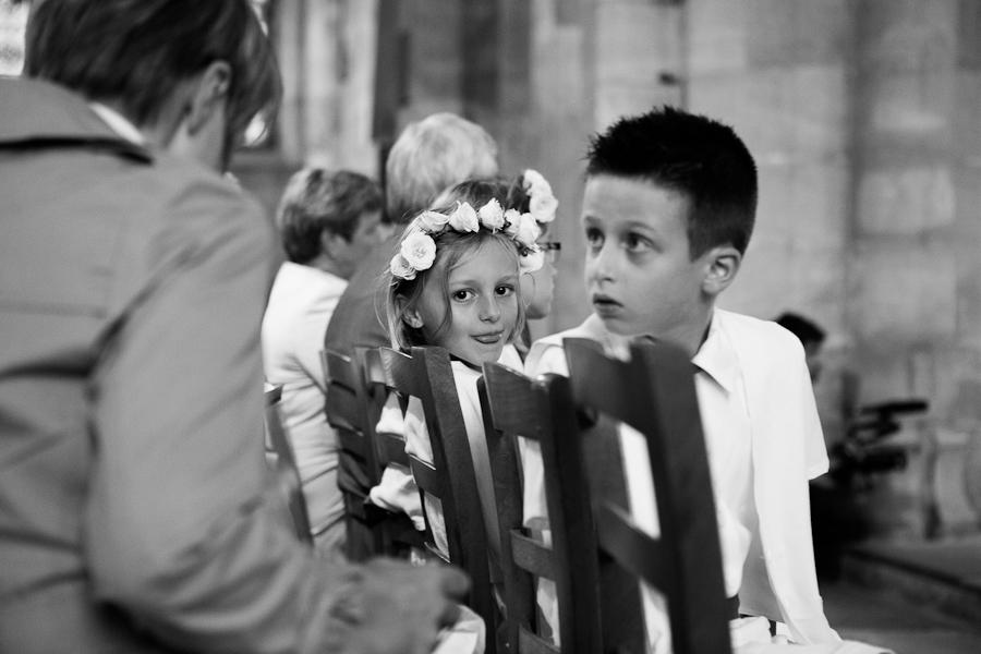 photographe-reportage-mariage-keith-flament-chateau-aveny-28