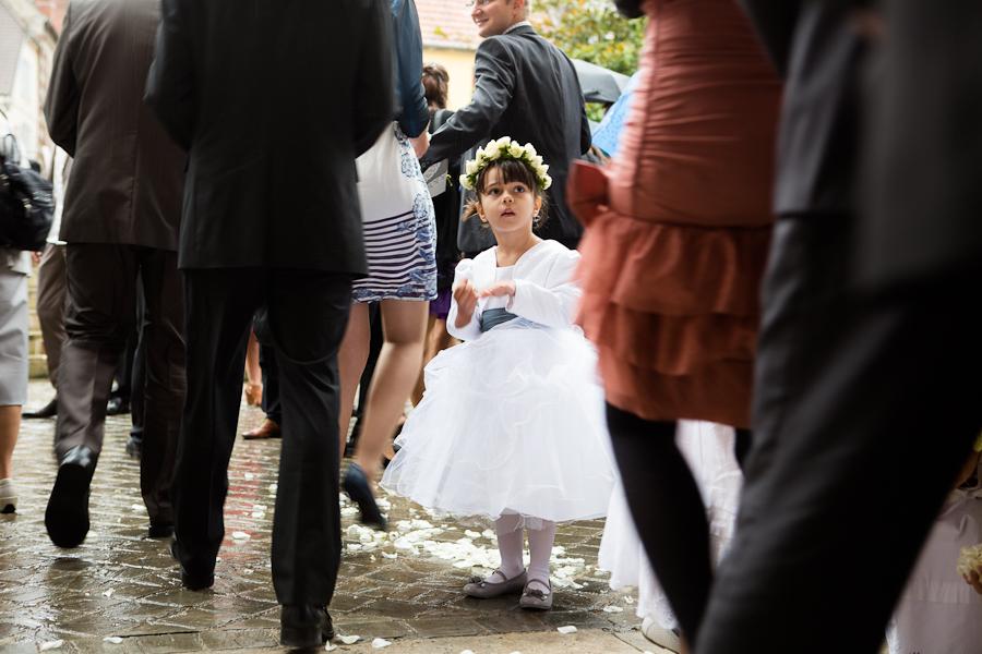 photographe-reportage-mariage-keith-flament-chateau-aveny-29