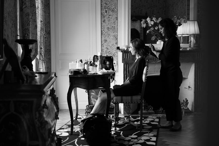 photographe-reportage-mariage-keith-flament-chateau-aveny-3