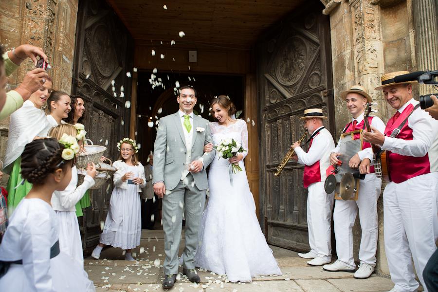 photographe-reportage-mariage-keith-flament-chateau-aveny-30