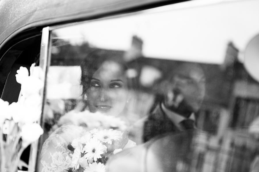 photographe-reportage-mariage-keith-flament-chateau-aveny-32