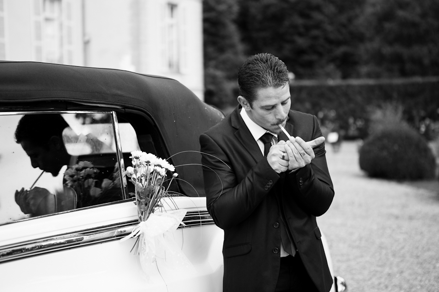 photographe-reportage-mariage-keith-flament-chateau-aveny-34