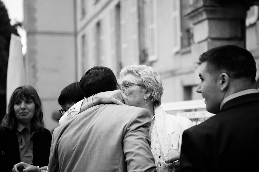 photographe-reportage-mariage-keith-flament-chateau-aveny-35