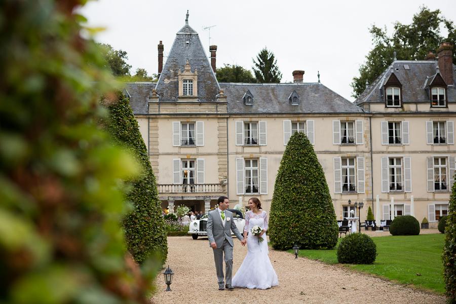 photographe-reportage-mariage-keith-flament-chateau-aveny-37