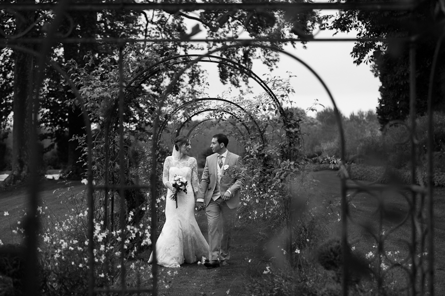 photographe-reportage-mariage-keith-flament-chateau-aveny-38