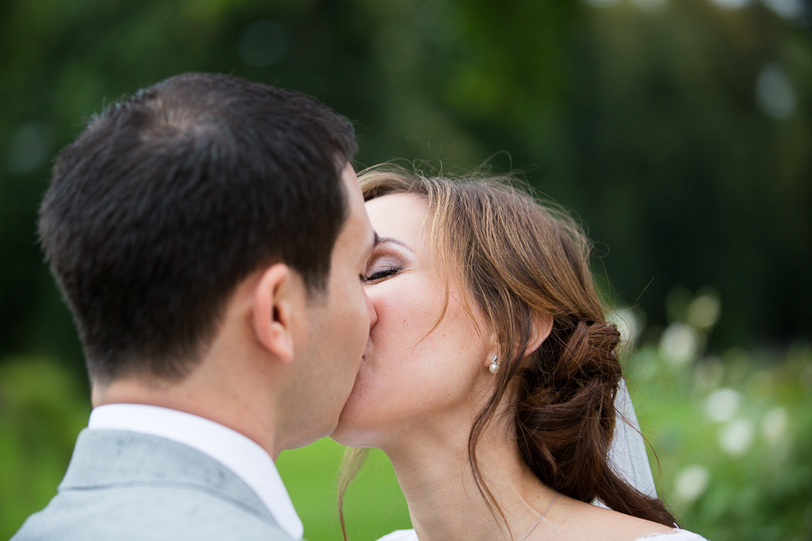 photographe-reportage-mariage-keith-flament-chateau-aveny-39